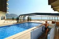 Hotel Meliá Alicante Foto 2