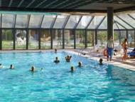 Hotel Melia Benidorm Foto 2