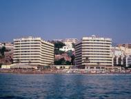 Hotel Meliá Costa del Sol Foto 2