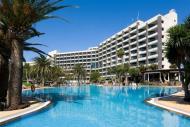 Hotel Melia Gorriones