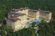 Hotel Melia Grand Hermitage Foto 1