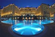 Hotel Melia Grand Hermitage Foto 2