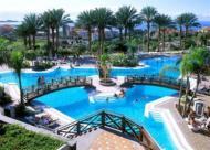 Hotel Melia Jardines del Teide Foto 2