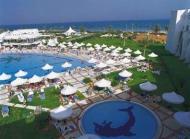 Hotel Melia Palm Azur Foto 1