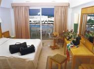 Hotel Melia Palm Azur Foto 2