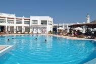 Hotel Melia Sinai Paradise