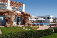 Hotel Melia Sinai Paradise Foto 2