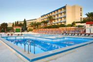 Hotel Mellieha Bay