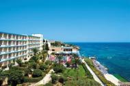 Hotel Mellieha Bay Foto 1