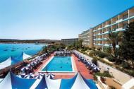 Hotel Mellieha Bay Foto 2