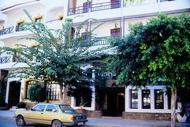 Hotel Melpo Foto 1