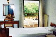 Hotel Melpo Foto 2