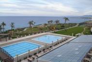 Hotel Mercure Cyprus