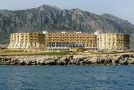 Hotel Mercure Cyprus Foto 1
