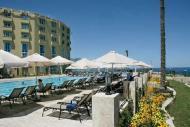 Hotel Mercure Cyprus Foto 2