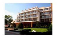 Hotel Mercury Zonnestrand Foto 1