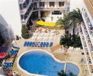 Hotel Miami Foto 1