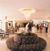 Hotel Miami Foto 2