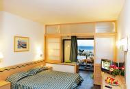 Hotel Mikri Poli Rhodos Foto 2