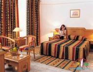 Hotel Minamark Foto 2