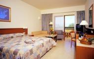Hotel Minoa Palace Resort Foto 1