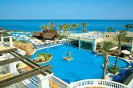 Hotel Minos Imperial