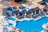 Hotel Minos Imperial Foto 1
