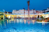 Hotel Minos Imperial Foto 2
