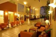 Hotel Minos Mare Foto 2