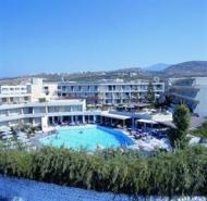 Hotel Minos Foto 2