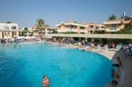 Hotel Mir Side Tropic