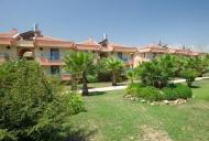 Hotel Mir Side Tropic Foto 2