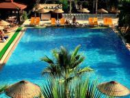 Hotel Mira Luna Foto 2