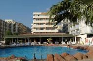 Hotel Mirabell Foto 1