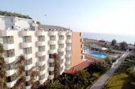 Hotel Mirabell Foto 2