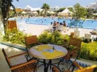 Hotel Miramar Djerba Palace Foto 1