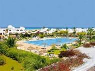 Hotel Miramar Djerba Palace Foto 2