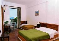 Hotel Miramare Kreta Foto 1