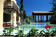Hotel Miramare Wonderland Foto 1