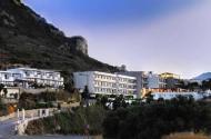 Hotel Mistral Mare Foto 2