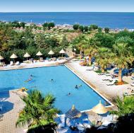 Hotel Mitsis Faliraki Beach Foto 1