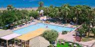 Hotel Mitsis Faliraki Beach Foto 2