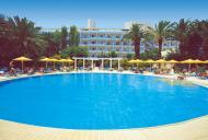 Hotel Mitsis Grand Foto 1