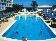 Hotel Mitsis Grand Foto 2