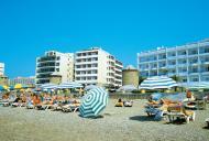 Hotel Mitsis La Vita Foto 1