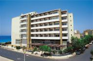 Hotel Mitsis La Vita Foto 2
