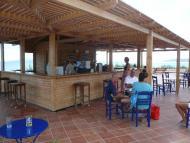 Hotel Mitsis Norida Beach Foto 2