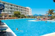Hotel Mitsis Ramira Beach Foto 1