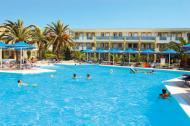 Hotel Mitsis Ramira Beach Foto 2
