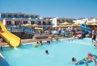 Hotel Mitsis Rinela Beach